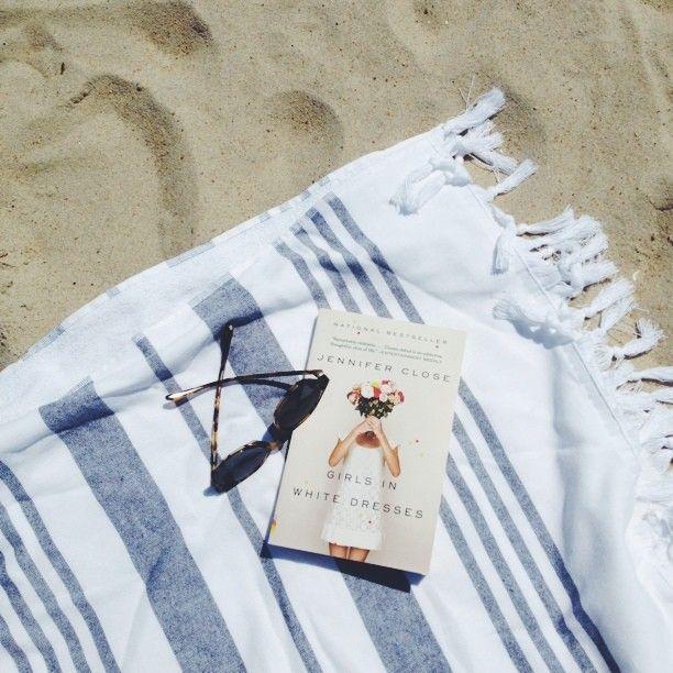 "@Alex Jones Y's photo: ""a day at the beach"""