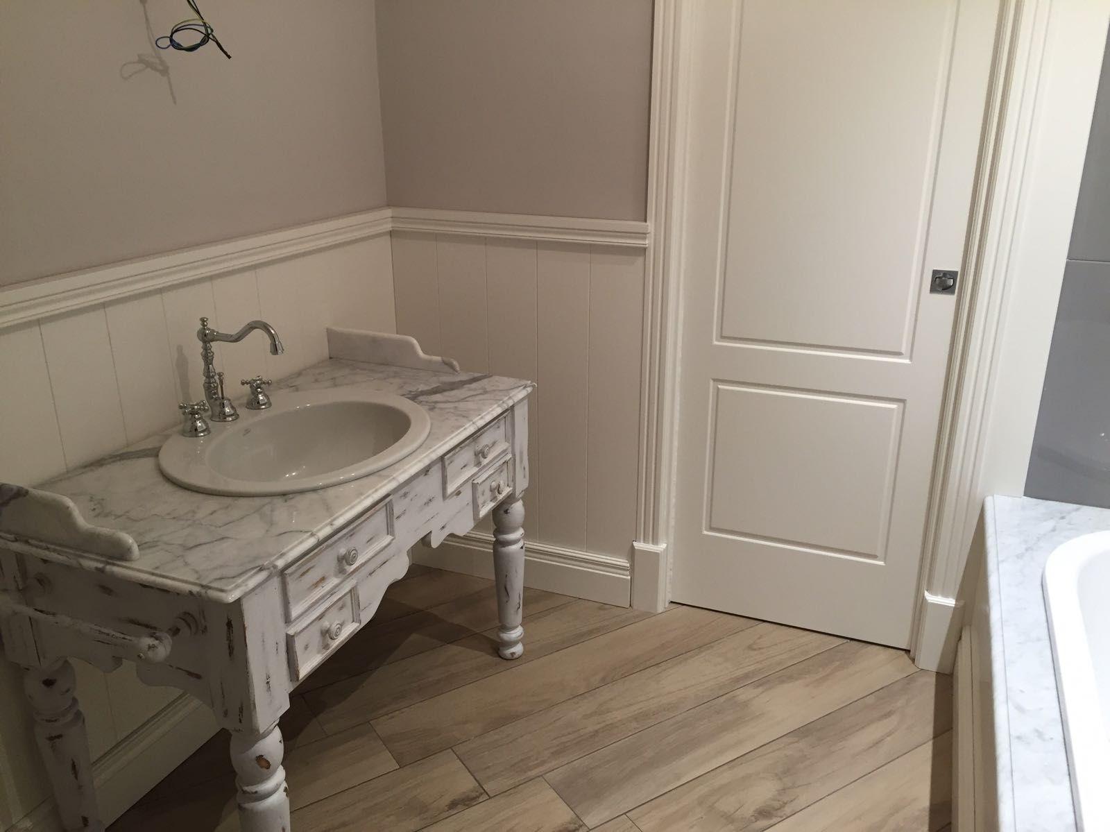 Bagno Progetto ~ Progetto bagno novità itlas due mensole e due colonne bathroom