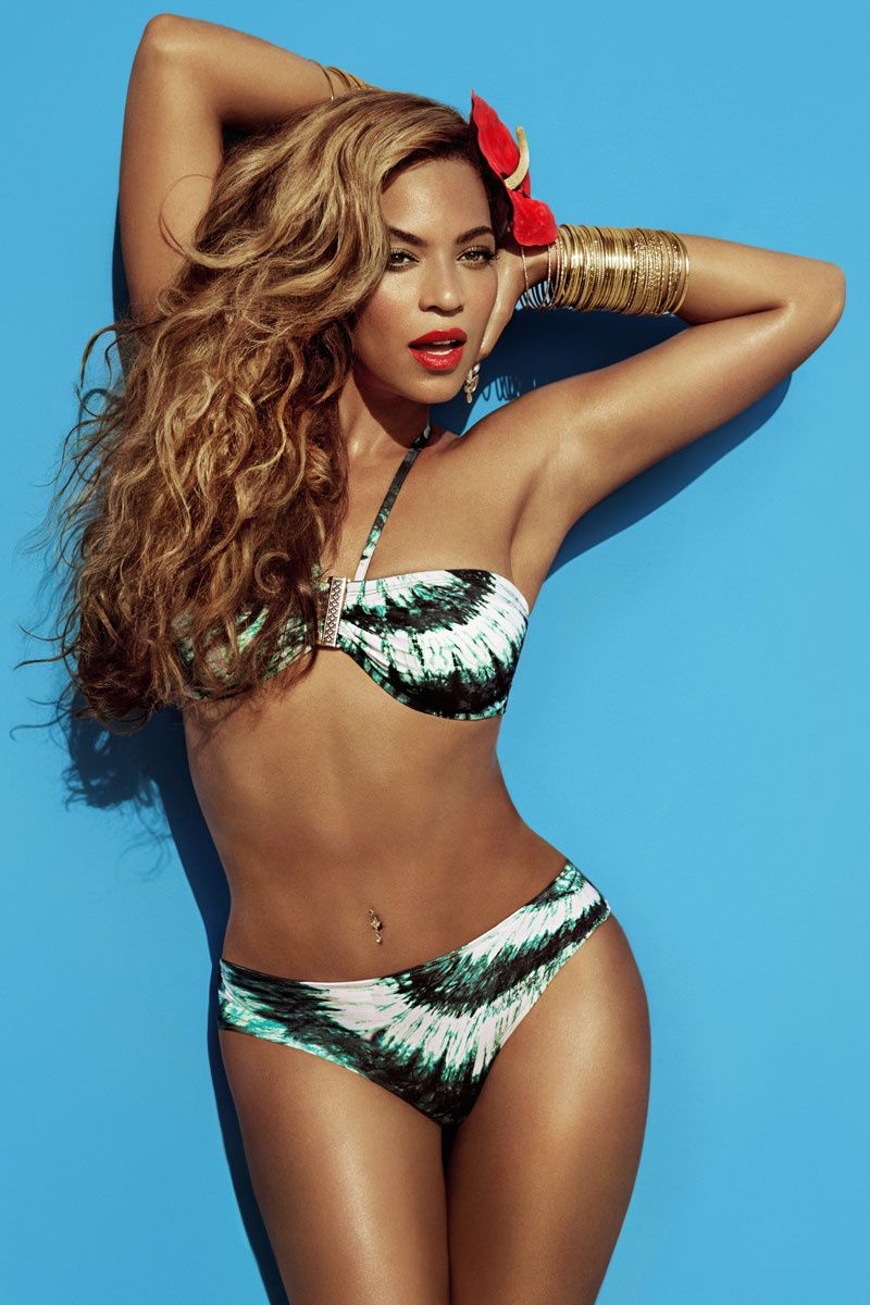 Bikini Beyonce Knowles naked (79 foto and video), Sexy, Paparazzi, Feet, butt 2015