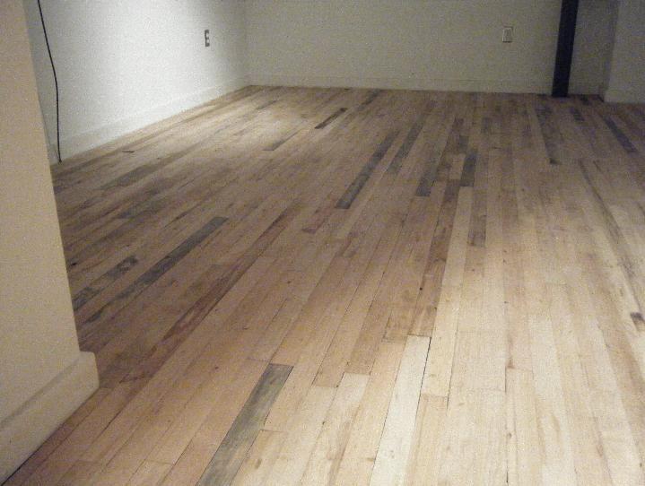 Monthly Specials Interstate Flooring