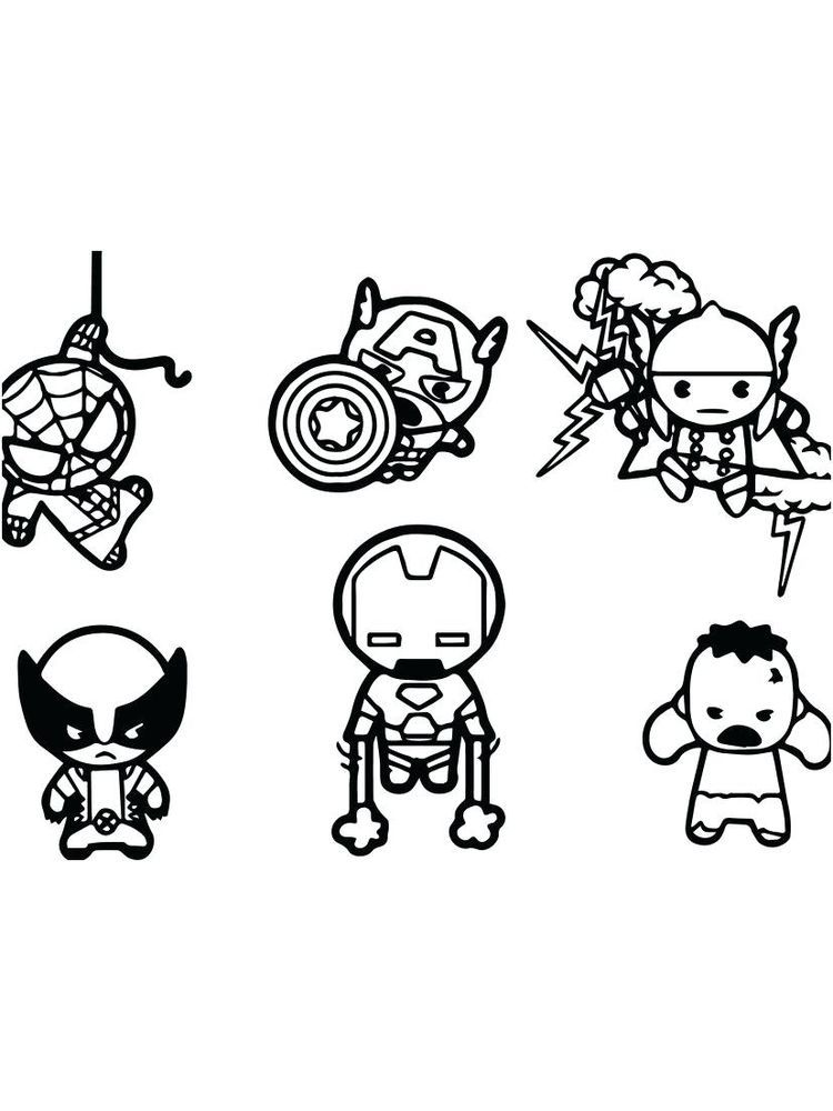 Avengers Black And White Coloring Pages Below Is A Collection Of Avengers Coloring Page That Avengers Coloring Pages Avengers Coloring Cartoon Coloring Pages