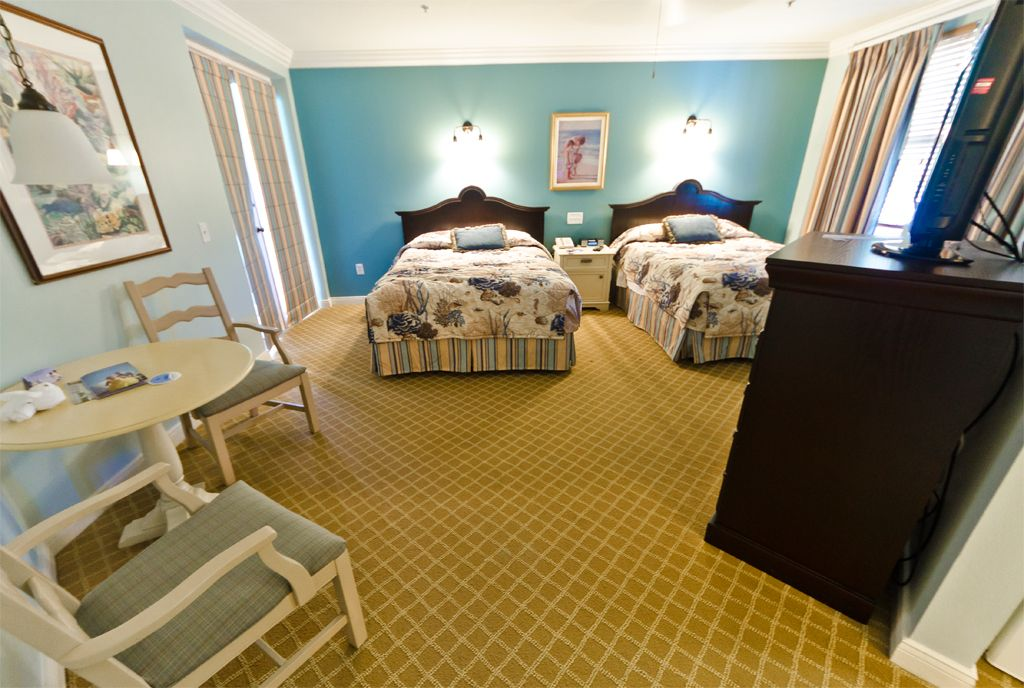 Disney 39 S Old Key West Resort Review Key West Resorts Key West And Disney S