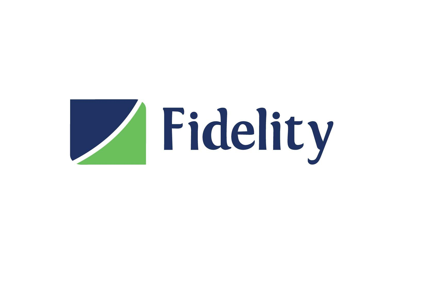 Nigeria S Fidelity Bank Plc Has Partnered With Worldremit A