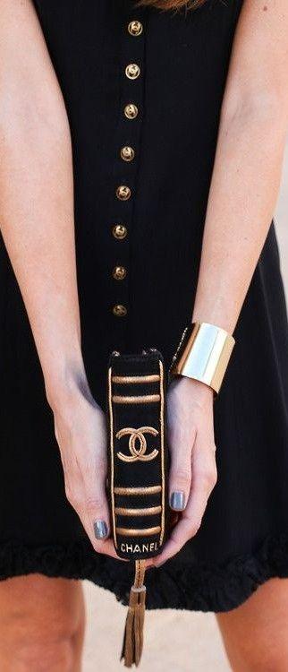The Book of Chanel  | LBV ♥✤ | KeepSmiling | BeStayElegant