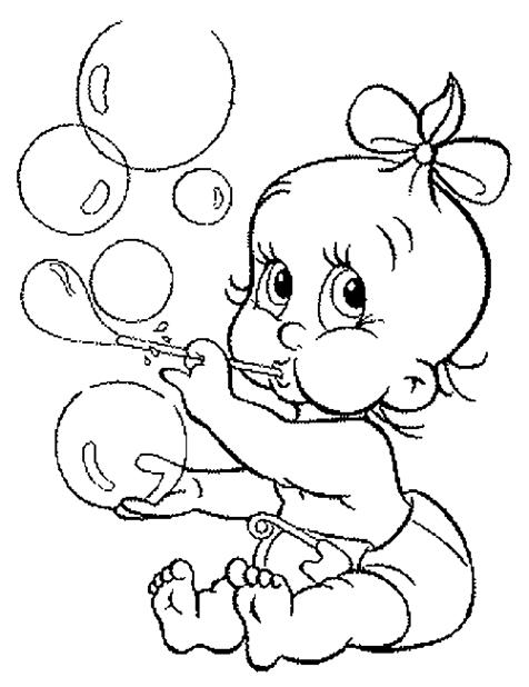 Baby Ausmalbilder 04 Ausmalbilder Baby Ausmalbilder Und Ausmalen