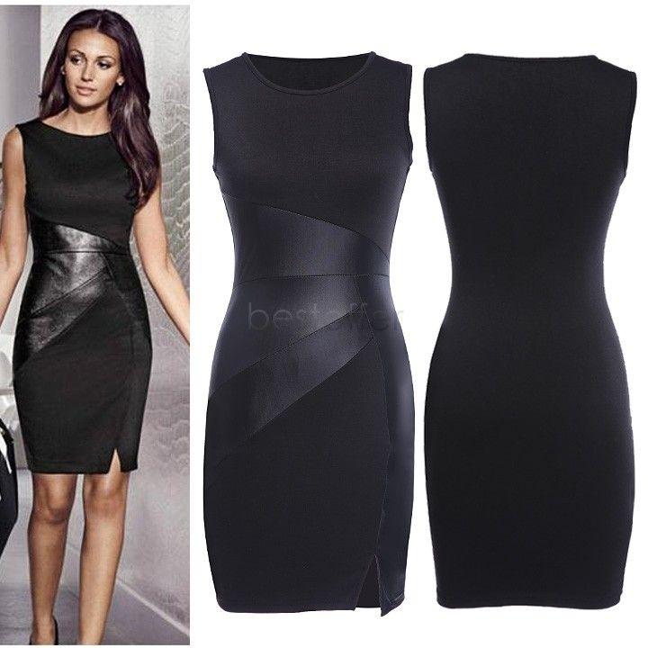 Cheap Dresses Plus Size Women Buy Quality Dresses For Plus Size