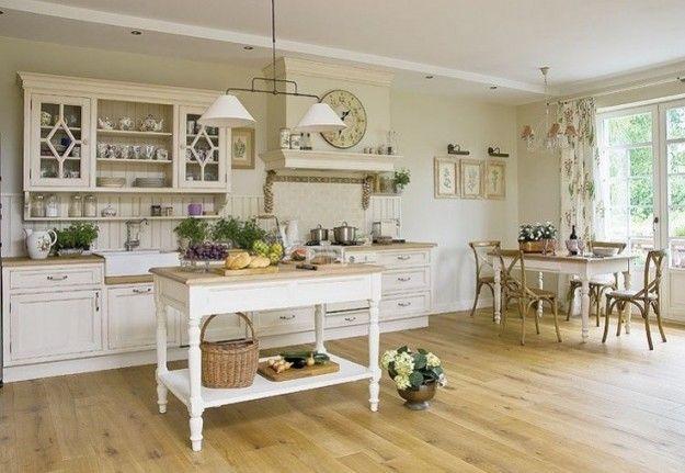 isola per cucina fai da te - Cerca con Google | Houses & Design ...