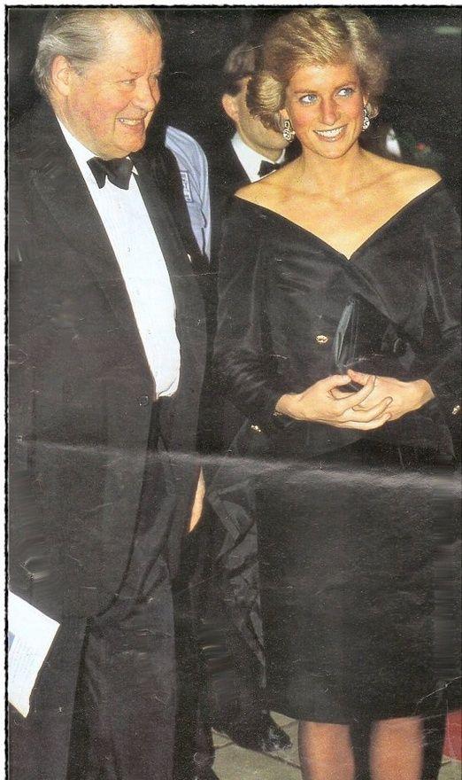 Royaldish Diana Photos Page 65 Princess Diana Family Lady Diana Princess Diana