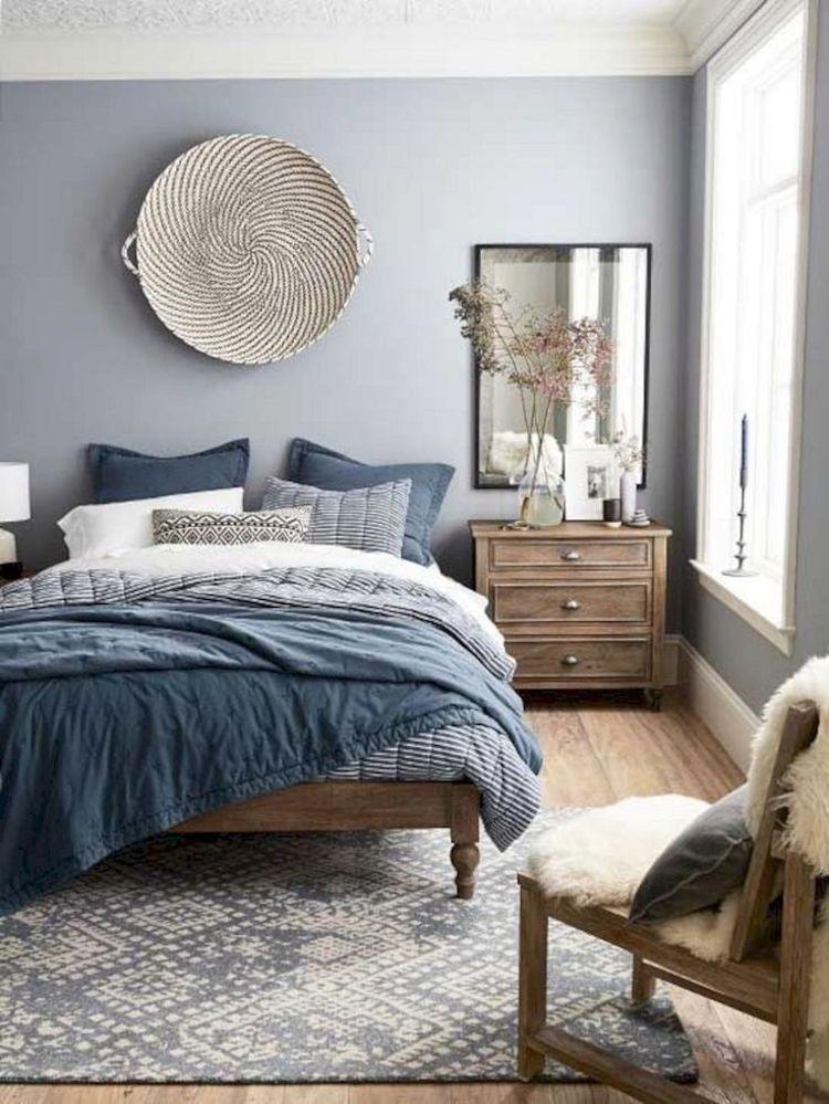 Décoration chambre adulte inspirée par les top idées sur Pinterest