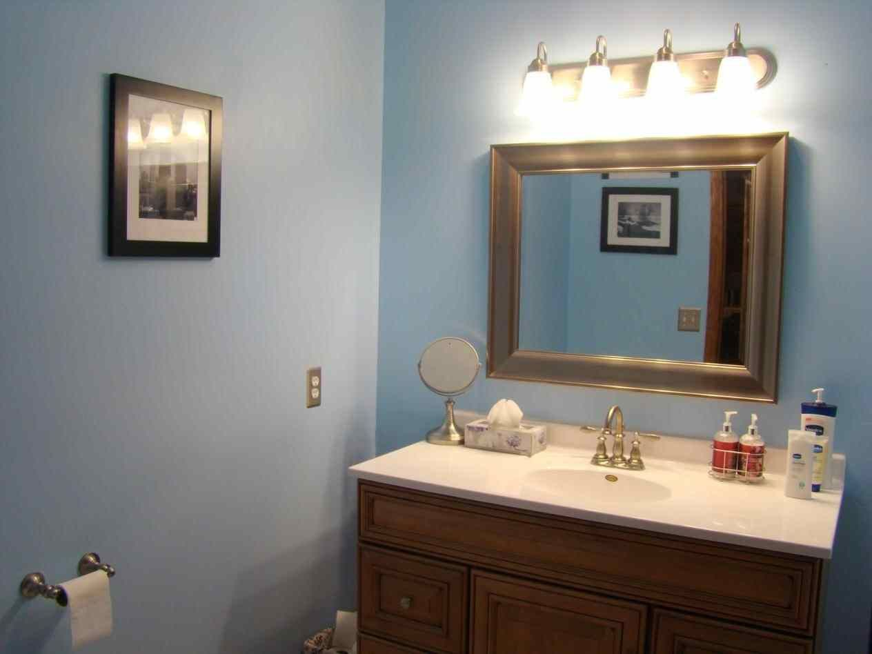 12 excellent menards lighting bathroom for inspiration bathroom rh pinterest ca  menards bathroom light fan