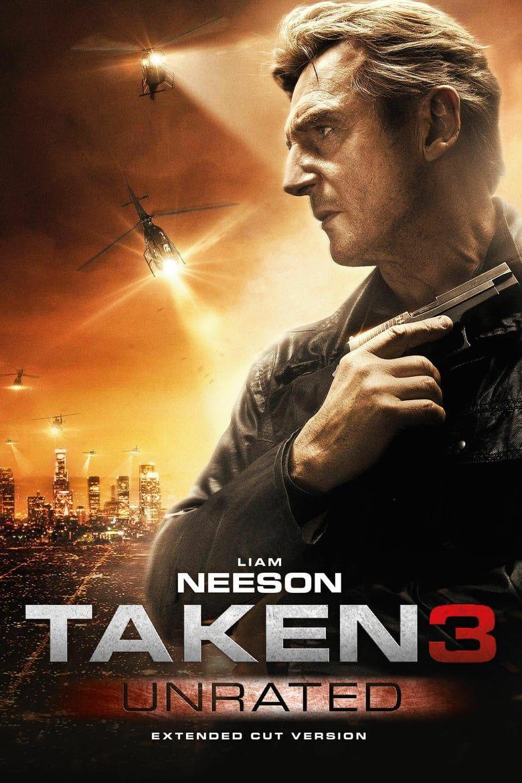 ^VER.,PElicula^ ''Taken 3'' Pelicula Completa Online en
