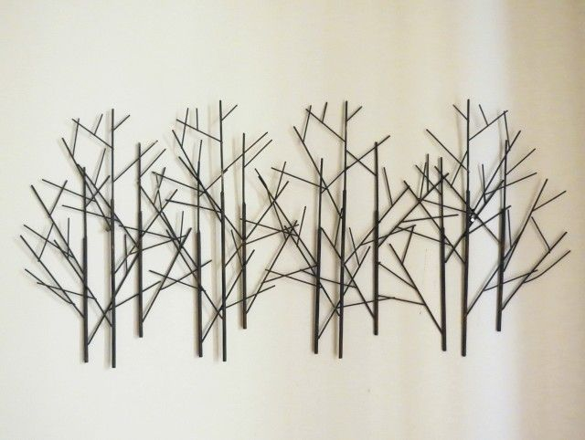 Wall art design ideas best metal tree wall art kohls butterfly