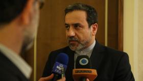 Irán: Todas las sanciones antiraníes deben levantarse a la vez