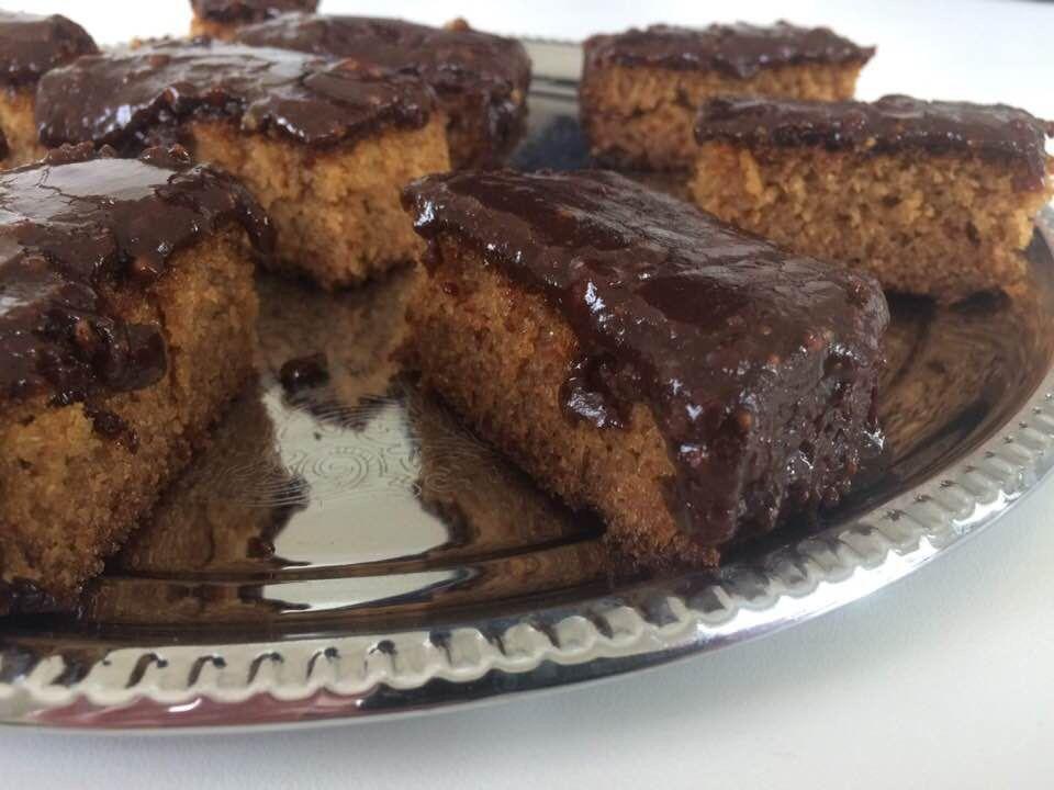 Cinnamon coffee cake coffee cake cinnamon coffee