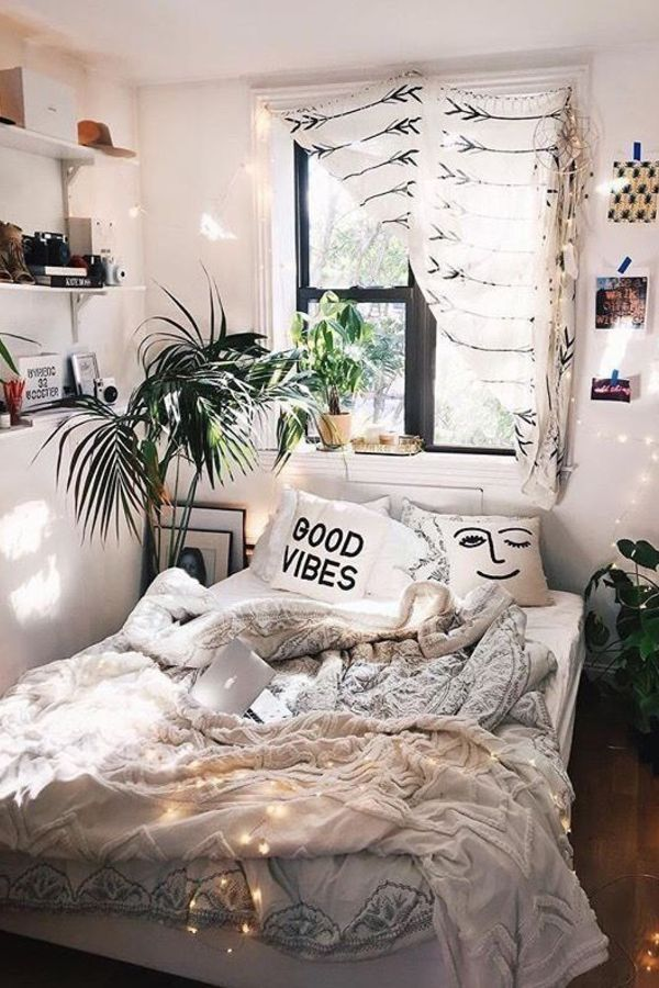 53 New Best Aesthetic Room Decor Images In 2020 Part 46 Bedroom Design Bedroom Themes Apartment Decor