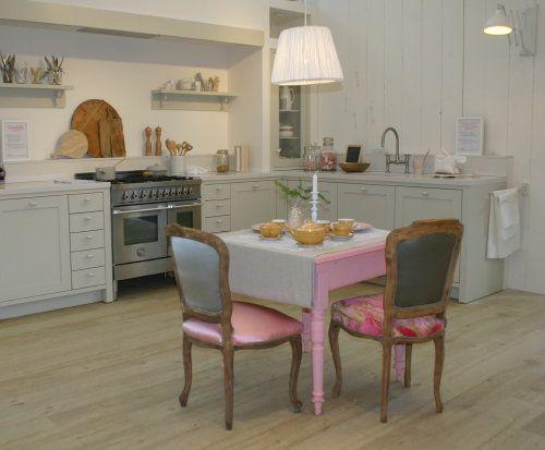Romantisch wonen met ariadne at home landelijk ariadne for Landelijk interieur accessoires