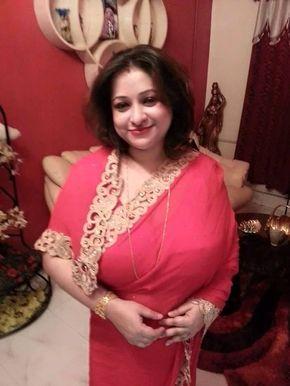 Similar kerala aunty naken remarkable