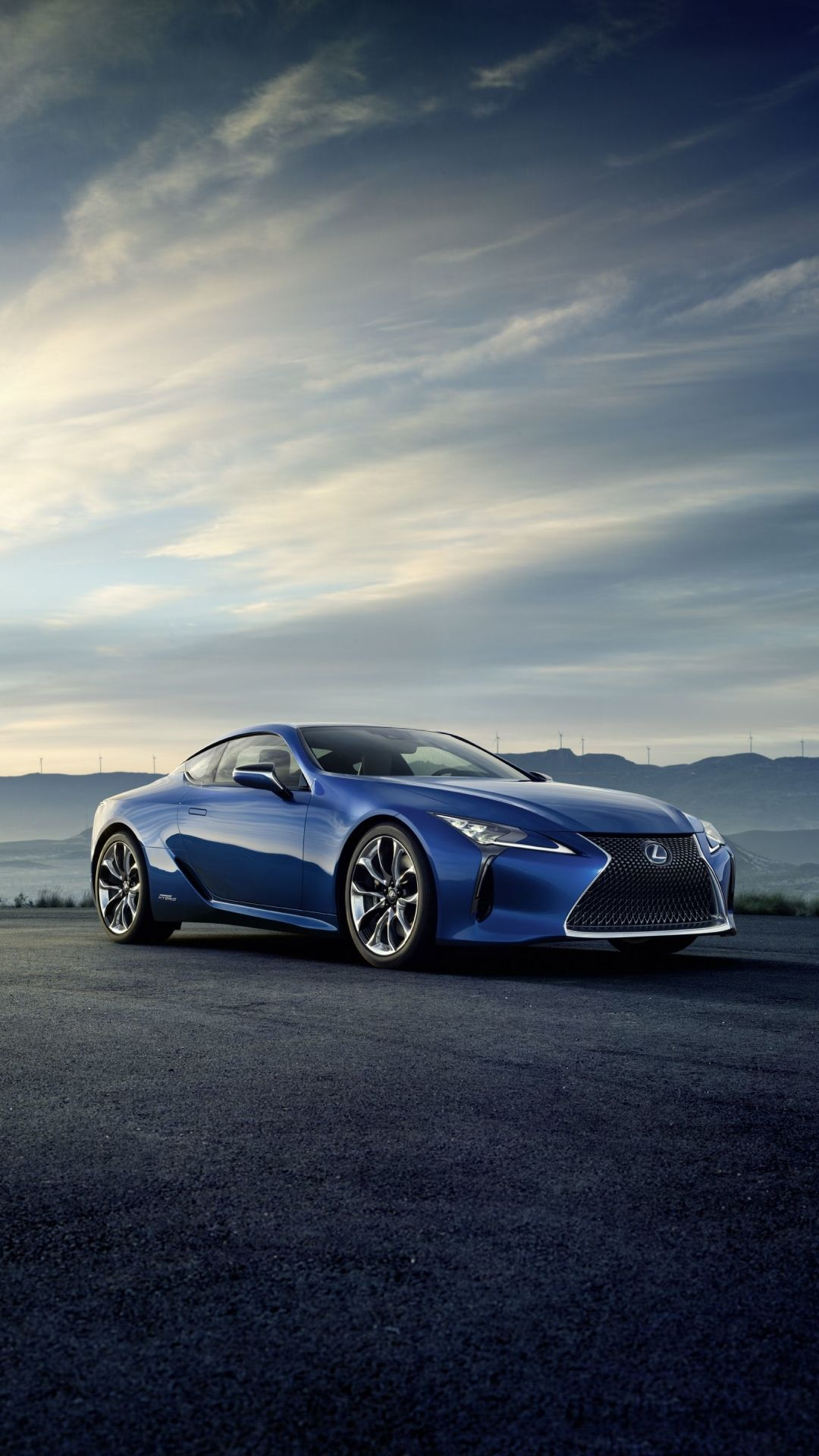 Lexus Lc 500 Iphone Wallpaper Free Is 4k Wallpaper Lexus Lc