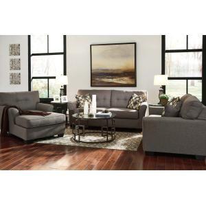 9910138 In By Ashley Furniture In Portland, OR   Sofa