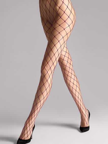 Buy Pantyhose For