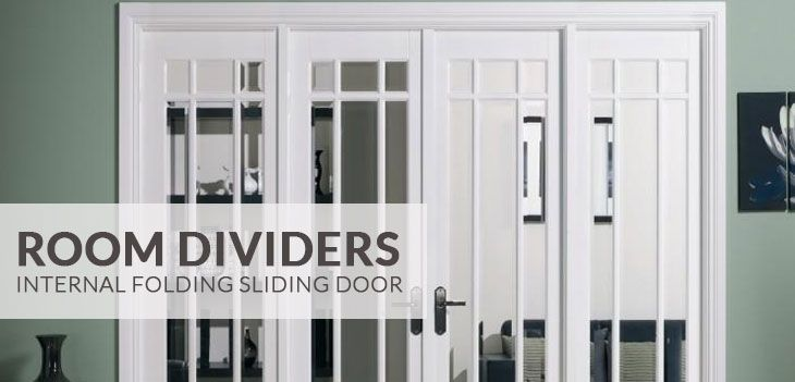 Concertina Bathroom Doors Uk concertina doors internal & nicholls joinery - bi-fold doors more