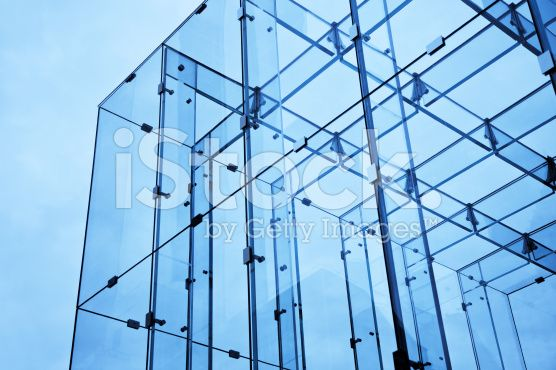 Ordinaire Modern Glass Architecture #Glass Pinned By Www.modlar.com