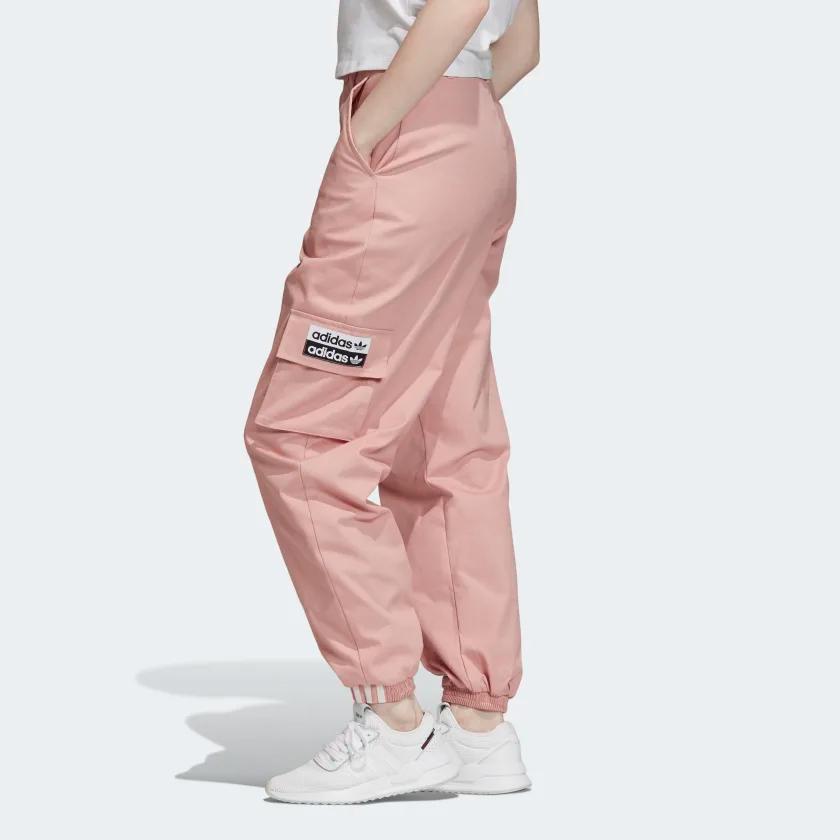 منع اعادة تشكيل آخر Pantalones Adidas Para Mujer Caallenblog Com