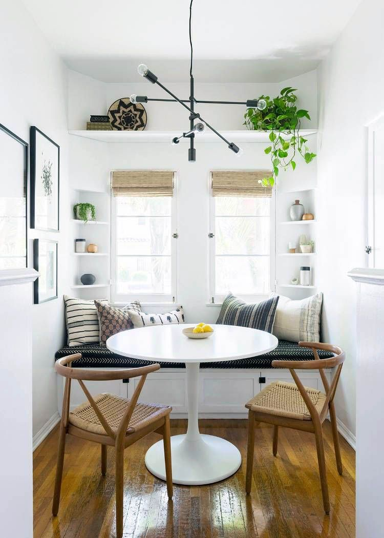 Unique Dining Room Chairs Kijiji Calgary For Your Cozy Home With Images Living Room Scandinavian Dining Room Small