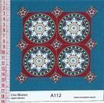 APLIQUE LADRILHO A112
