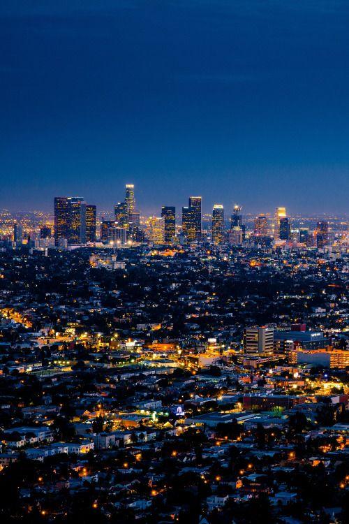 Los Angeles Images For Backgrounds Desktop Free Los Angeles Wallpaper City Wallpaper Backgrounds Desktop