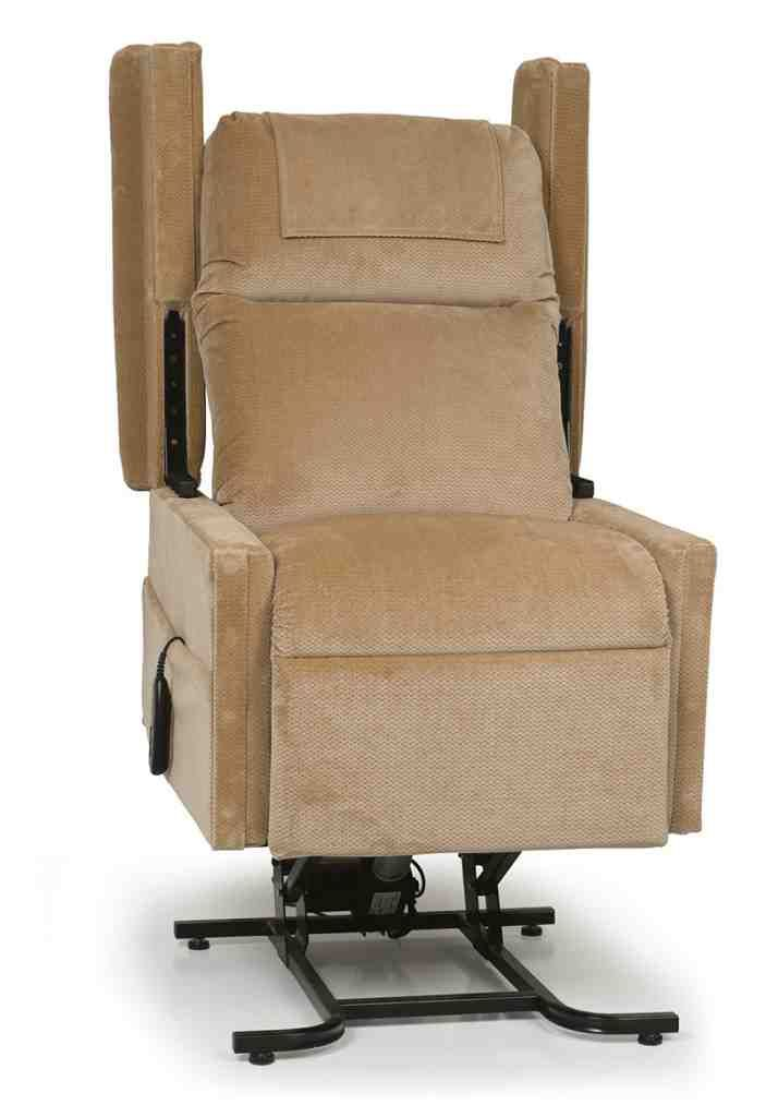 Best Golden Power Lift Recliner Chairs Elderly Lift Chair Chair