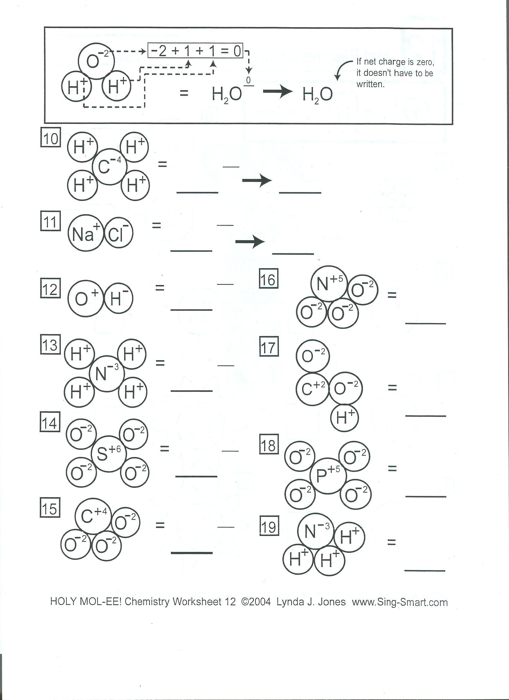 49907874b50b72860a51c9968a2f5136 bohr model worksheet answers termolak on configuration worksheet
