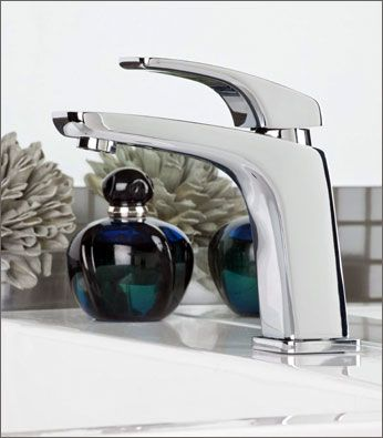 Australia's Leading Plumbing Services and Products ...