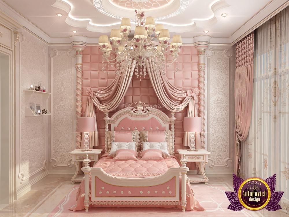 Princess Bedroom Desgin Pakistan Girl Bedroom Decor Luxury Bedroom Sets Childrens Bedrooms Design