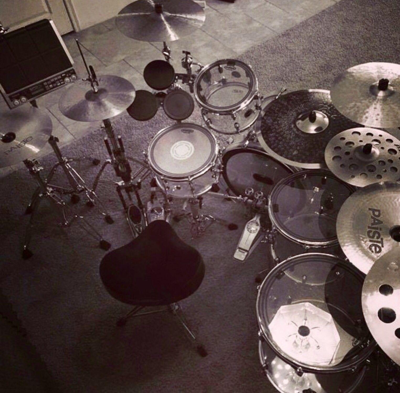 Dauz drum triggers Drums, Snare drum, Drummer
