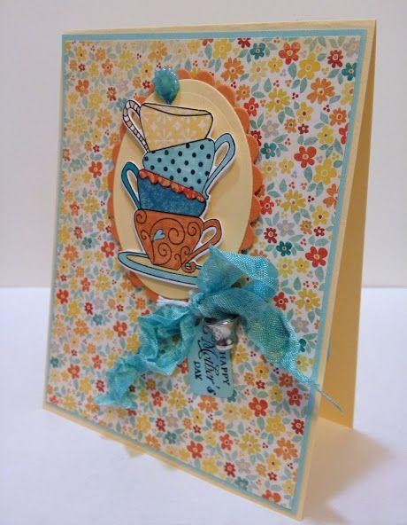 Mother's+Day+cards+-+8.jpg 460×592 pixels