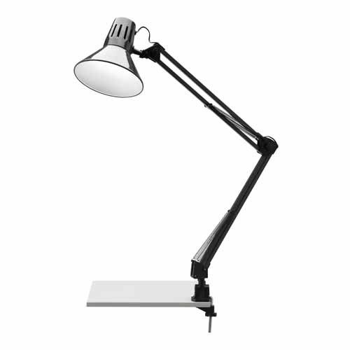 Mitre 10 Led Clamp Lamp Home And Office