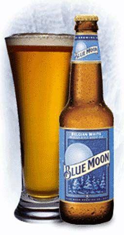 Blue Moon - Draft Timberline\u0027s Beer Menu Pinterest Blue moon