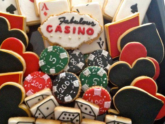 Casino new york pershing mapa
