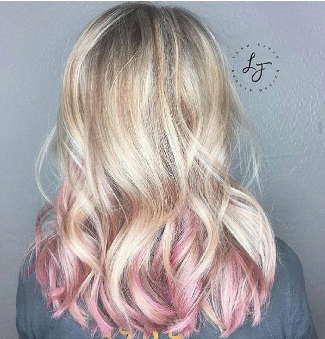 Pin By Dianna Wobler Kammer On Hair Pinterest Hair Coloring