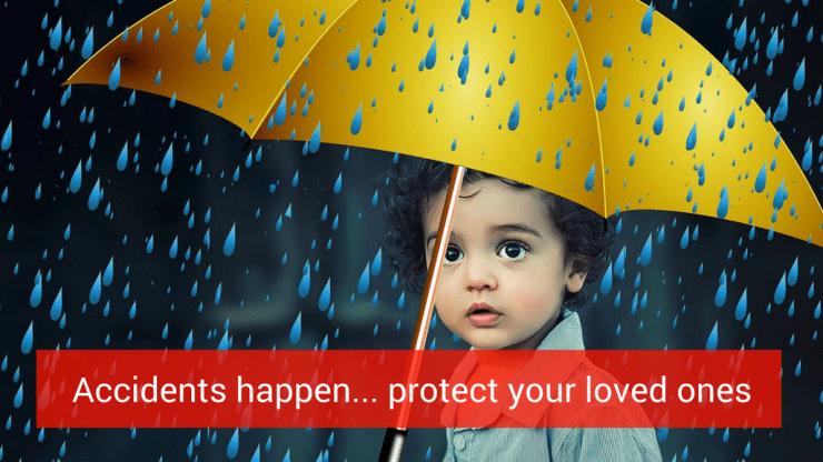 About Life insurance marketing, Insurance marketing