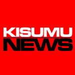 Kisumu News - Fresh, Authentic, its Kisumu News