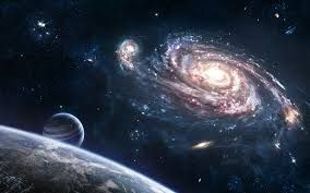 Image result for THE COSMOS