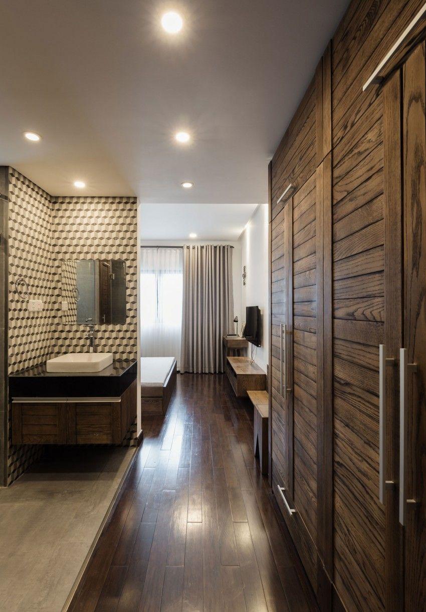 ML Apartment by Le Studio (9)