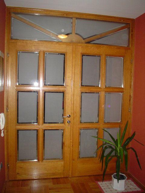 Pregradna vrata za hodnik   Hodnik i stepenice   Pinterest