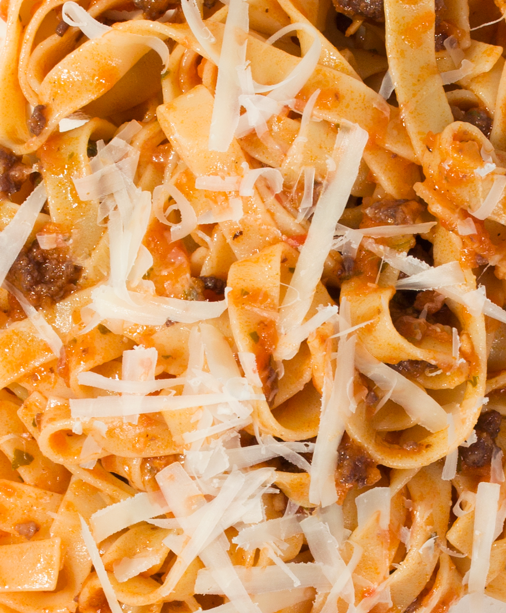 Easy pasta dishes that are still something new: http://www.aol.com/article/2016/03/08/good-eats-easy-pasta-dishes-that-are-still-something-new/21324679