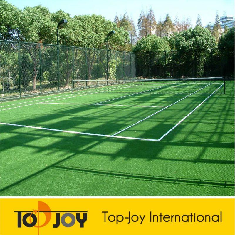 Artificial Turf, Landscaping Grass, Grass Tennis