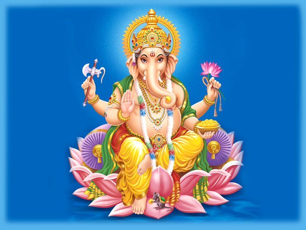 cute ganesh wallpapers free download lord ganesha wallpapers | hd
