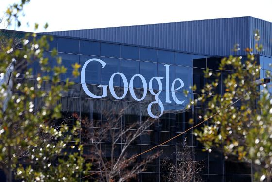 THE HONEST WAY OF EARNING GOOD LIVING: Ruth Porat to leave Morgan Stanley, join Google as...