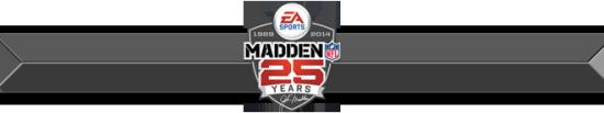 Votacion final para portada Madden - http://www.tecnogaming.com/2013/04/votacion-final-para-portada-madden/